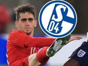 FC Schalke 04 sichert sich wohl die Dienste von Ömer Beyaz.