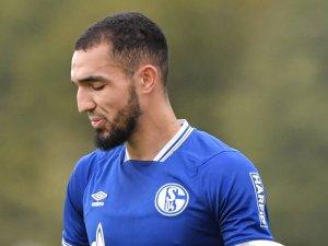 Nabil Bentaleb hat ein Angebot des FC Schalke 04 ausgeschlagen.