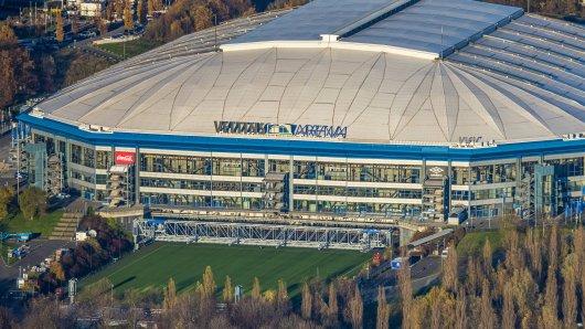 FC Schalke 04: Welche Auswirkungen hätte ein Abstieg auf den Verein?