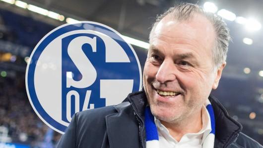 Der FC Schalke 04 bekommt nun doch Finanzhilfe von Clemens Tönnies.