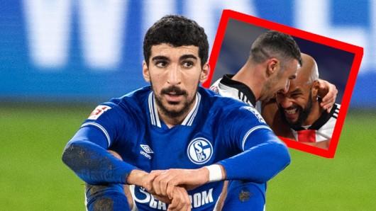 Der FC Schalke 04 ist am Boden – doch sein Pendant in England zeigt jetzt, wie es geht.