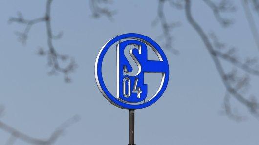 Hat Schalke 04 eine Lösung für seine Geldprobleme gefunden?