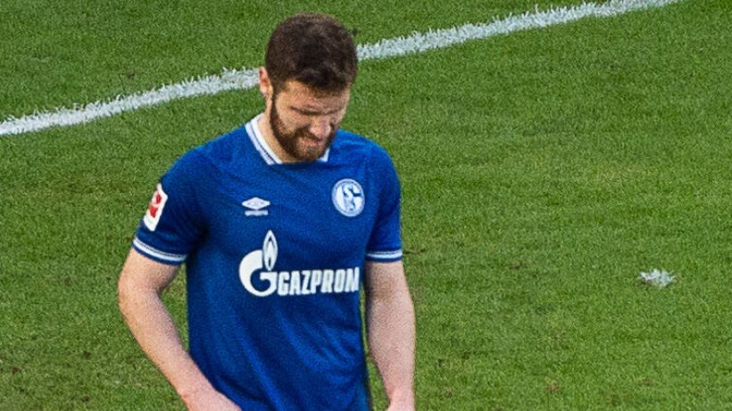 FC Schalke 04: Auslöser der Blamage gegen Stuttgart – dieses S04-Problem bringt die Fans auf die Palme