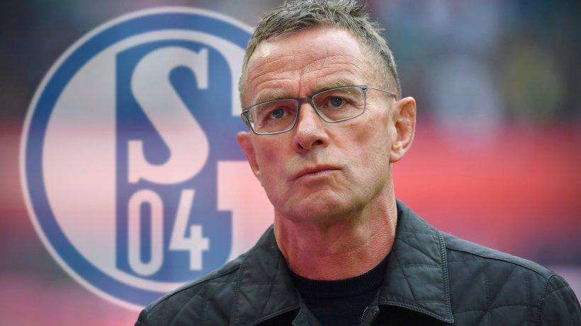 Lothar Matthäus Geboren