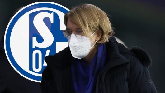 Der FC Schalke 04 vollzieht einen finanziellen Paradigmen-Wechsel.