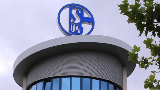 Beim FC Schalke 04 wurde eine drastische Maßnahme beschlossen.