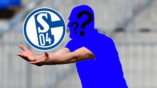 Beim FC Scahleke 04 bahnt sich der nächste Transfer an.