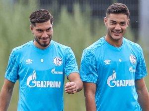 Geldregen für Schalke 04?