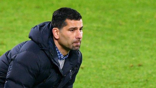 Stellt sich diese Entscheidung des FC Schalke 04 als falsch heraus?