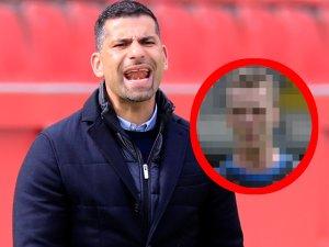 FC Schalke 04: Platzt dieser Transfer?