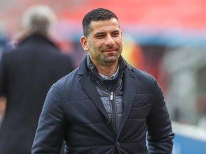 TSG Hoffenheim – FC Schalke 04: Auf wen setzt Grammozis?