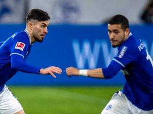 FC Schalke 04: Williams Zeit auf Schalke geht schmerzhaft zu Ende.
