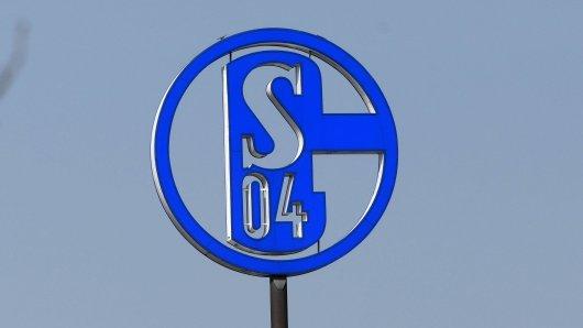 Beim FC Schalke 04 rechnen die Fans knallhart mit ihrem Klub ab.