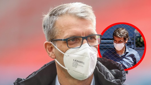 Hat der FC Schalke 04 die Chance vertan, Klublegende Raul als Trainer nach Gelsenkirchen zu lotsen?