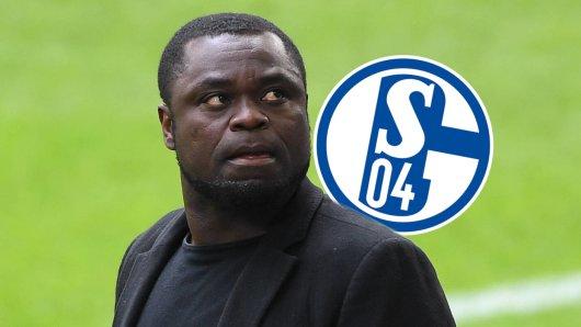 Schalke 04: Klartext einer Klublegende.