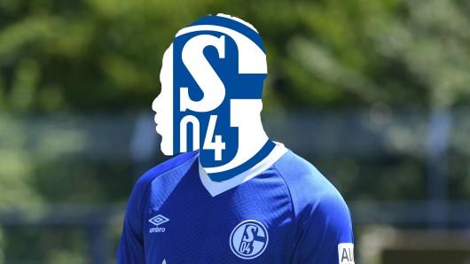 Es war eine wilde Zeit mit dem FC Schalke 04 voller Trennungen und Comebacks. Jetzt endet sie für immer.