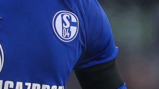 Der FC Schalke 04 trauert um den beliebten Fan Francesco Mattone.
