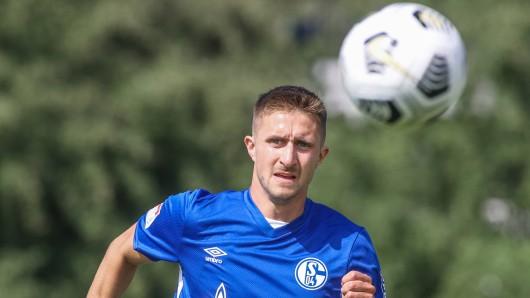 FC Schalke 04 – Schachtar Donezk wird im Livestream übertragen.