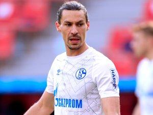 Benjamin Stambouli ist bei seiner Suche nach einem neuen Verein fündig geworden.