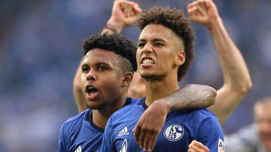 FC Schalke 04: Kehrt ein ehemaliger Star in die Bundesliga zurück?