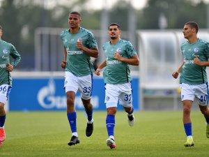 Verlässt das nächste Talent den FC Schalke 04?