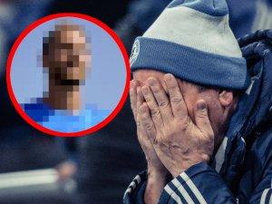 Beim FC Schalke 04 ist ein Fan-Traum geplatzt.