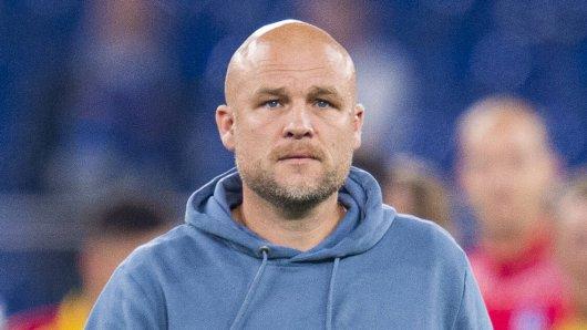 Der FC Schalke 04 holt mitten in der Saison noch einen Spieler.