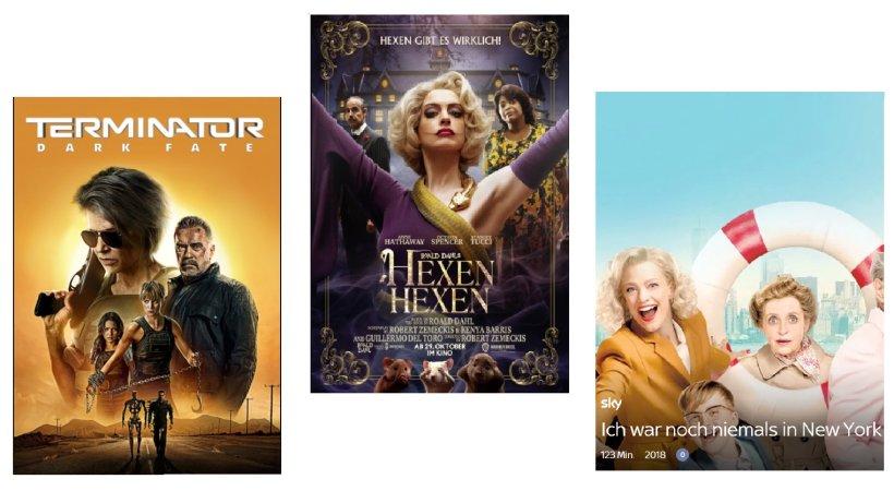Beste Filme Auf Sky