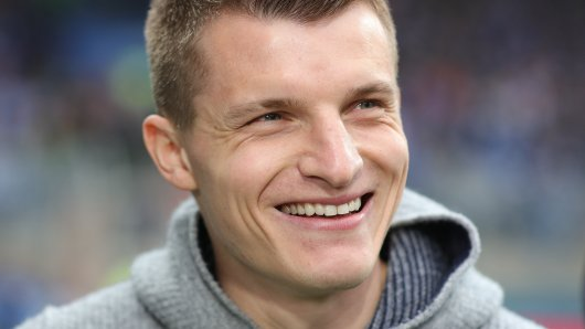 Bochums Thomas Eisfeld