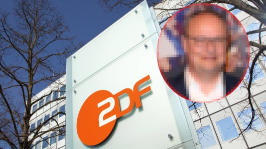 Das ZDF hat kurz vor der EM 2021 eine Bombe platzen lassen.
