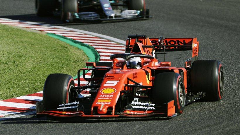 Rtl Sport Formel 1