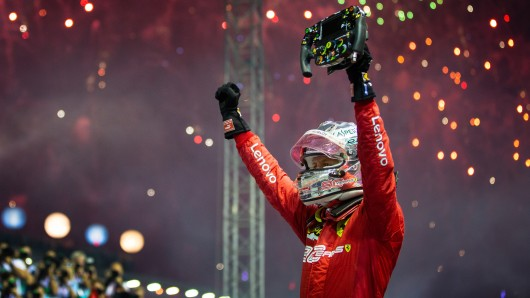 Formel 1: RTL ist raus aus der Königsklasse - wo kann ich die Rennen jetzt sehen?