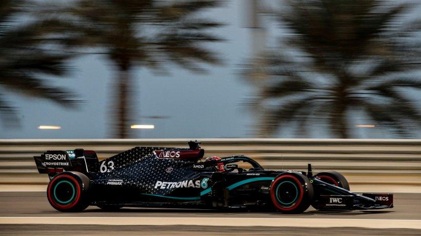 Formel 1 Tippspiel