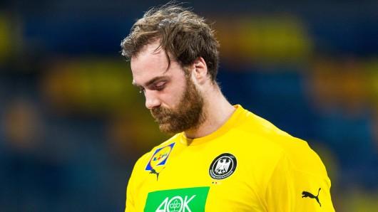 Deutschland verliert bei der Handball WM 2020 gegen Ungarn und muss nun zittern.