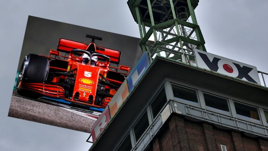 RTL bleibt der Formel 1 doch erhalten – doch die bekannten Gesichter der jahrzehntelangen Übertraung sind teilweise bereits abgewandert.