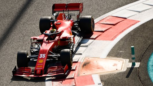 In der Formel 1 findet ein verrückt klingender Plan Befürworter. Kommt es zur großen Revolution?