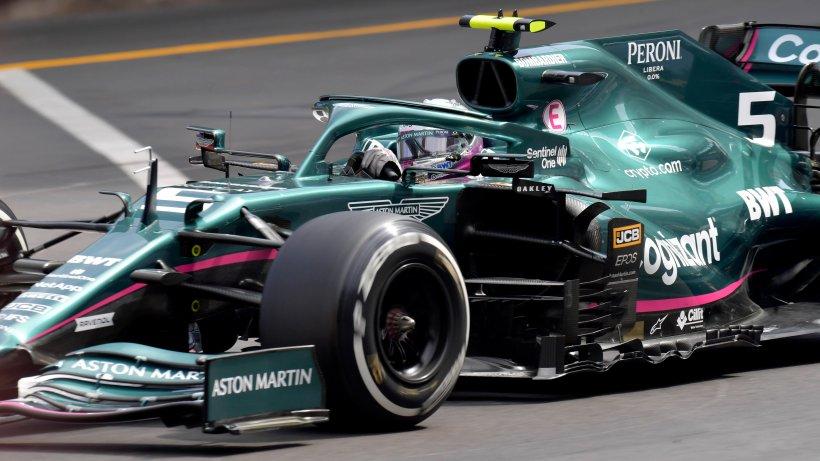 Rtl.De Formel 1