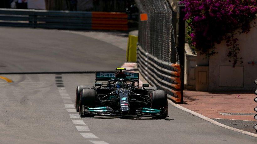 Wann Beginnt Die Formel 1