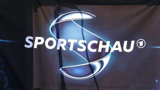 In der Sportschau (ARD) wird für zwei weitere Jahre deutscher Spitzen-Handball gezeigt.