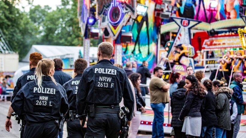 Bildergebnis für Ghettos Gelsenkirchen