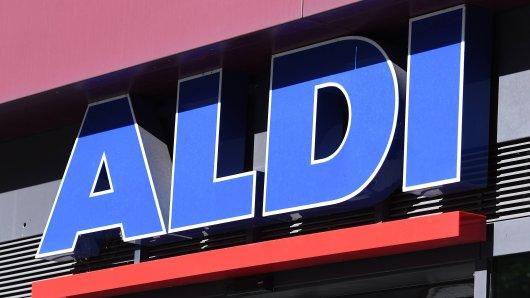 Aldi hat ab April eine wichtigere Neuerung für seine Kunden parat.