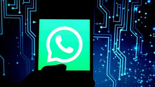 WhatsApp-User müssen bei einer Sache in Zukunft gehörig aufpassen. Sonst droht eine Sperrung!
