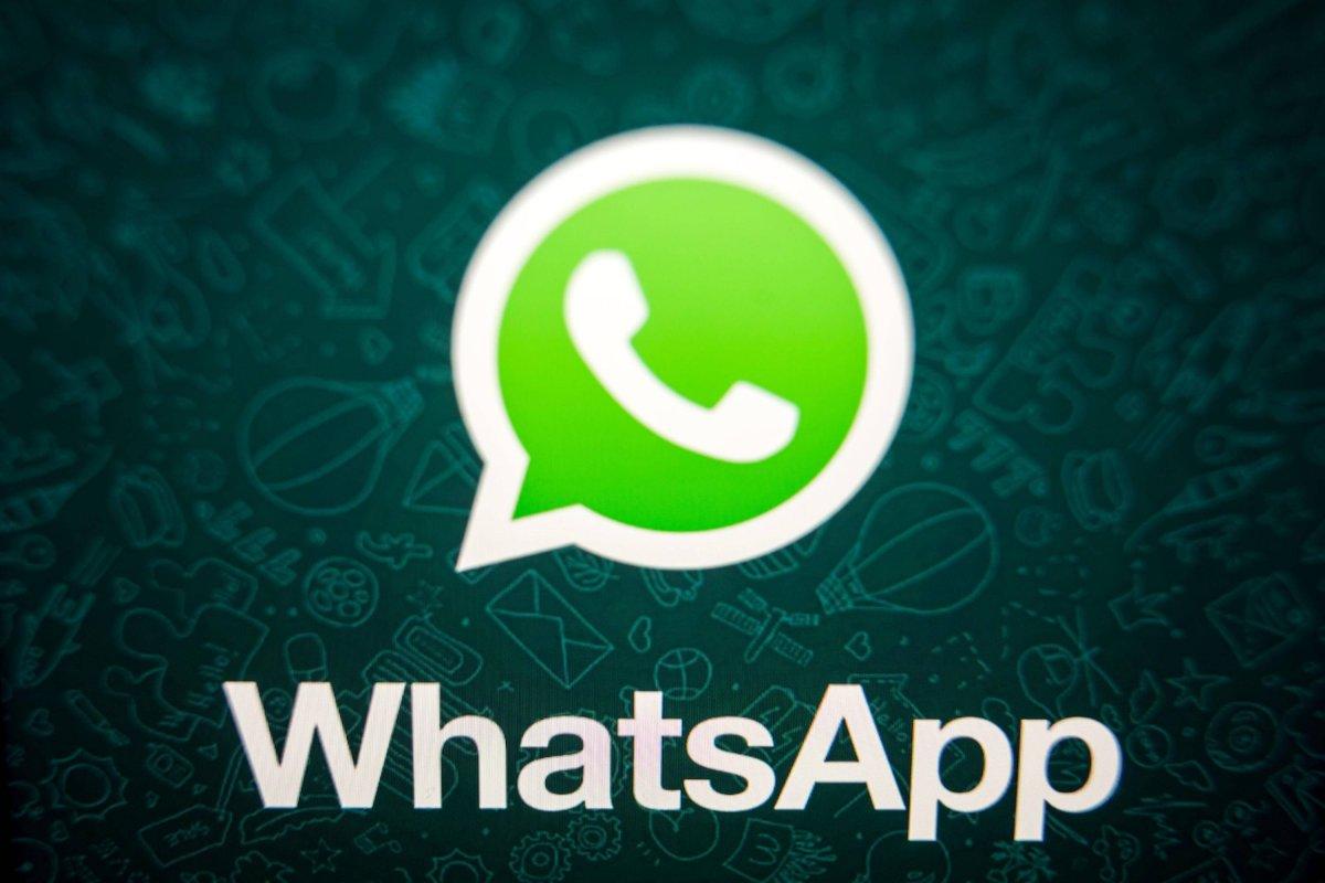 Whatsapp Hat Neues Update Nutzer Drehen Durch Was Zur
