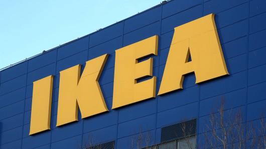 Die schwedische Möbelkette Ikea hat einen beliebten Artikel zurückgerufen.