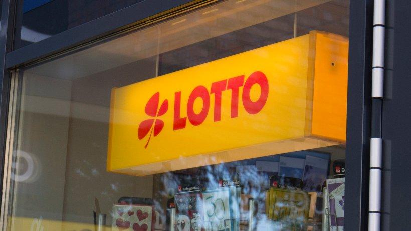 Lotto.De Ergebnis