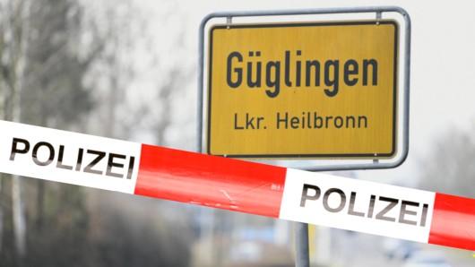 Baden-Württemberg: Auf einem Hof im Landkreis Heilbronn ist ein 15-Jähriger bei einer Auseinandersetzung mit seinem Bruder und Vater ums Leben gekommen. (Symbolbild)