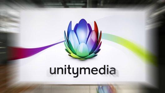 Unitymedia wurde 2019 von Vodafone übernommen – und verschwindet jetzt komplett vom Markt.