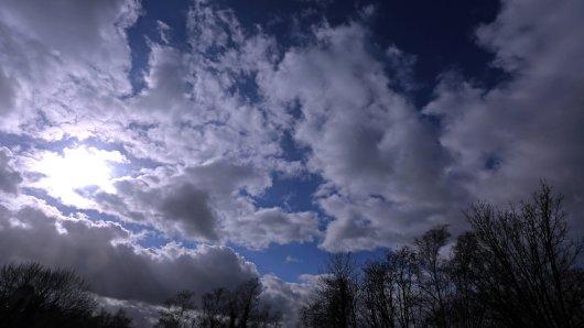 Wetter-Experte Dominik Jung gibt eine deutliche Prognose ab.