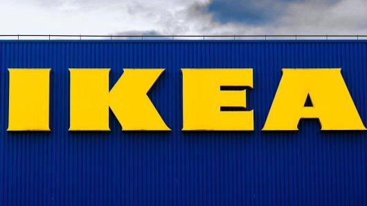 IKEA hat ab Sommer 2020 ein neues Produkt im Sortiment. (Symbolbild)