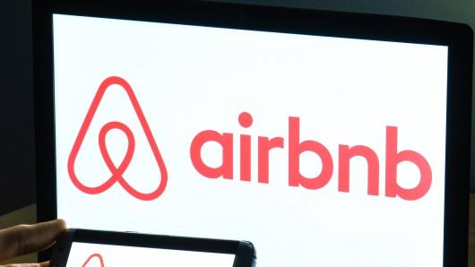 Airbnb reagiert mit einer besonderen Maßnahme auf die Corona-Krise. (Symbolfoto)